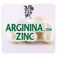 rginina con zinc, el ángel de tu salud, programa de radio, rodrigo mondragón, sistema inmune