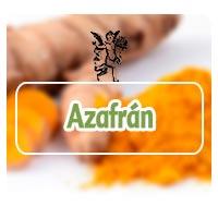 Azafrán, el ángel de tu salud, plantas medicinales para fortalecer el sistema inmune, Rodrigo Mondragón, programa de radio