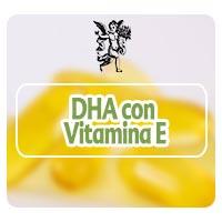 dha con vitamina e, programa de rodrigo mondragón dislexia, el ángel de tu salud