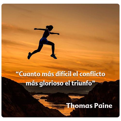 exito, conflicto, alegria, logro, meta, exitoso, celebré, felicidad, dificultad, gloria, glorioso, exitoso, beneficios, triunfos, triunfador, persona exitosa