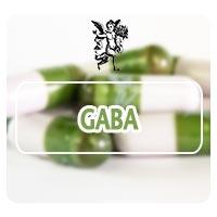 EL ángel de tu salud, suplementos alimenticios para el sueño, GABA, programa de radio rodrigo mondragón