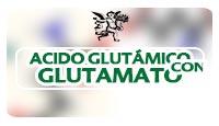 El ángel de tu salud, ácido glutámico para casos con demencia, programa de rodrigo Mondragón