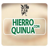 hierro y quinua, desnutrición, anemia, herbolaria, plantas medicinales, el ángel de tu salud, rodrigo mondragón, para que sirve la quinua, para que sirve el hierro, platas medicinales para anemia, herbolaria para anemia.