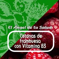 La vitamina B3 es conocida como niacina. La niaciana o ácido nicotínico se trata de una vitamina soluble en agua, es decir que el cuerpo no la almacena.