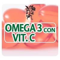 EL ángel de tu salud, omega 3 con vitamina 3, Rodrigo mondragón, suplementos para niños