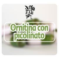 Ornitina con picolinato, Programa de radio con Rodrigo Mondragón, el ángel de tu salud