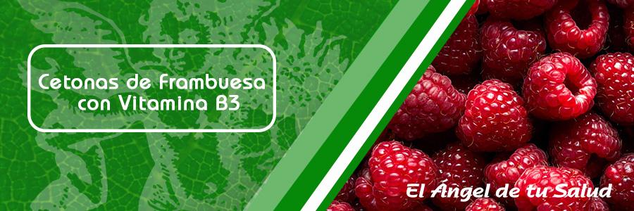 La frambuesa es un fruto rojo, conocido como fruto silvestre del tipo de las moras.  Tienen un intenso olor entre dulce y algo agrio que es debido a su concentración en cetona.
