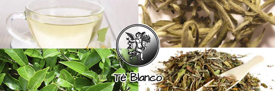 Este es un tipo de té que es ideal para las personas que tienen problemas de diabetes o con el azúcar en sí.
