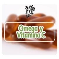 omega 3 con Vitamina B3, suplementos para embolias, programa de radio el ángel de tu salud