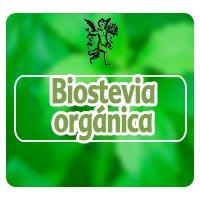 Biostevia orgánica, diabetes en niños, plantas medicinales para diabetes, el ángel de tu salud