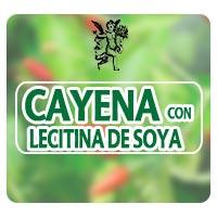 Cayena con lecitina de soya y vitamina e, rodrigo mondragón, el ángel de tu salud, grasa abdominal