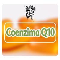 el ángel de tu salud, coenzima q10, programa de radio con rodrigo mondragón