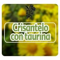 Crisantelo con taurina, el ángel de tu salud, demencia vascular, plantas medicinales para demencia,taurina para que sirve, crisantelo para que sirve