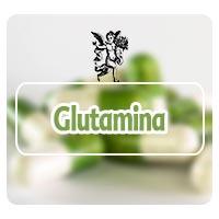 glutamina, el ángel de tu salud, suplementos alimenticios, plantas medicinales,