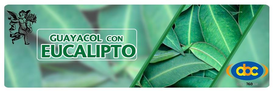 guayacol y eucalipto, herbolaria para vías respiratorias, para que sirve el guayacol, para que sirve el eucalipto, propiedades medicinales del eucalipto, amigdalitis, plantas medicinales para amigdalitis, herbolaria para amigdalitis, plantas medicinales para vías respiratorias