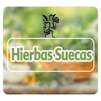 Hierbas suecas, el ángel de tu salud, rodrigo mondragón, plantas medicinales para sistema inmune, fortalecer el sistema inmune, plantas medicinales para virus y bacterias