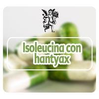 herbolaria, naturismo, plantas medicinales, hebolaria para diabetes guereque para diabetes, rodrigo mondragón, suplementos para diabetes