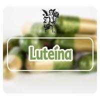 luteína, el ángel de tu salud, plantas medicinales, degeneración macular, suplementos para los ojos herbolaria para los ojos