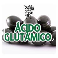 el ángel de tu salud, programa de radio ácido glutámico para concentración , cerebro humano