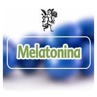 Melatonina cápsulas, programa de rodrigo mondragón, el ángel de tu salud