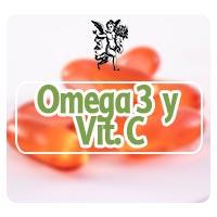 trastornos plaquetarios, el ángel de tu salud, plantas medicinales, suplementos alimenticios para plaquetas