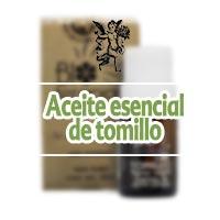 herbolaria, plantas medicinales para depresión, programa de radio con rodigo mondragón